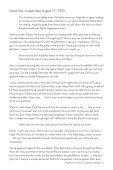 AngelikasPromiseEngEbook_Layout 1 - Angie Littlefield - Page 7