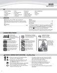 PS-73i/SB-83i Manual - Fellowes - Page 3