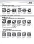 PS-73i/SB-83i Manual - Fellowes - Page 5