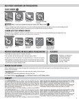 PS-73i/SB-83i Manual - Fellowes - Page 6