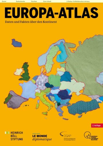 europa-atlas-2014_auflage_ii_kommentierbar