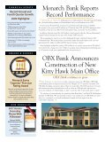 Winter 2010 - Monarch Bank - Page 2
