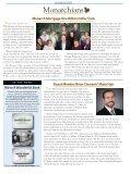 Winter 2010 - Monarch Bank - Page 3