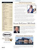 Winter 2010 - Monarch Bank - Page 4