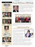 Winter 2010 - Monarch Bank - Page 5