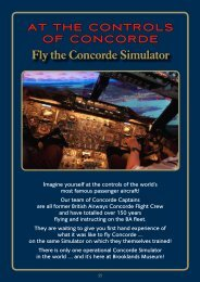 at-the-controls-of-concorde