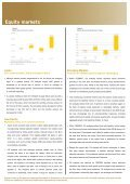 When is China's economy likely to bottom out? - Citibank - Page 5