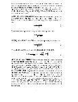 Adaptive Basis Function for Artificial NeuralNetworks - iucaa - Page 4