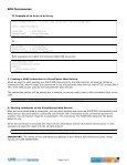SDK PROGRAMMING - VMware - Page 4
