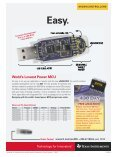 CHOOSE YOUR LASER - ElectronicsAndBooks - Page 2