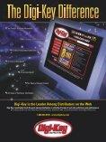 CHOOSE YOUR LASER - ElectronicsAndBooks - Page 3