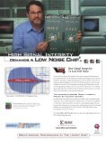 CHOOSE YOUR LASER - ElectronicsAndBooks - Page 4