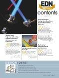 CHOOSE YOUR LASER - ElectronicsAndBooks - Page 7
