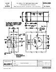 Template - Doorsandmoresalinas.com - Page 5