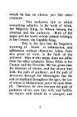 The Principles of Islam - PDF - Islam 114 Dawah Group - Page 5