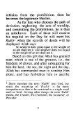The Principles of Islam - PDF - Islam 114 Dawah Group - Page 6