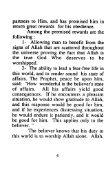 The Principles of Islam - PDF - Islam 114 Dawah Group - Page 7