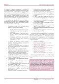 Las hojas de Glosas: un trayecto y una trayectoria ... - Tremédica - Page 3