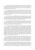 Microsoft Word - GRIPSLecture[1].doc - Page 3