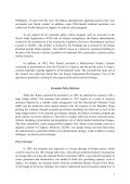 Microsoft Word - GRIPSLecture[1].doc - Page 4
