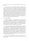 Microsoft Word - GRIPSLecture[1].doc - Page 5