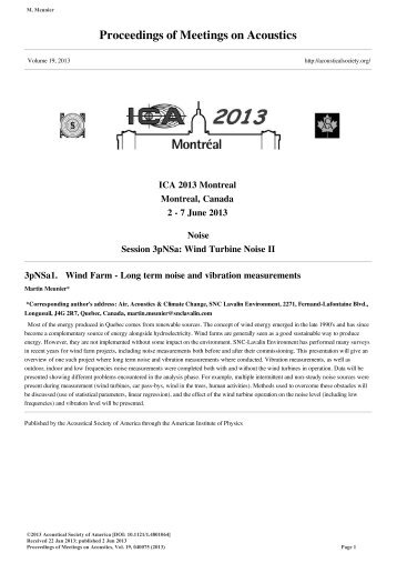 ICA2013-Meunier.pdf - Wind Watch