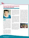 Annual Report 2012 - Conference of European Churches - Page 4