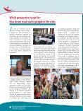 Annual Report 2012 - Conference of European Churches - Page 6