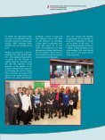 Annual Report 2012 - Conference of European Churches - Page 7