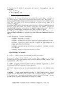 Compte rendu de la réunion du 15 mai 2013 - Pays de Guingamp - Page 2