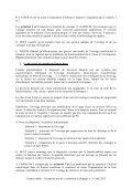 Compte rendu de la réunion du 15 mai 2013 - Pays de Guingamp - Page 3
