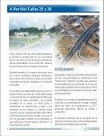 Soluciones Viales para la Infraestructura de Cali Octubre de 2007 - Page 7