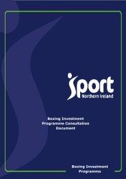 Consultation Document , item 4. PDF 194 KB - Meetings, agendas ...
