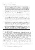 Selengkapnya (pdf-file) - Badan Pusat Statistik - Page 6
