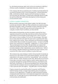 internationalisation Home versus Host compensation approacH at ... - Page 3