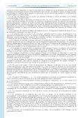 Décrets, arrêtés, circulaires - CNC - Page 2