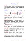 INTRODUCCION A LA ESTADISTICA GENERAL.pdf - sisman - Page 2