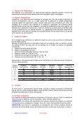 INTRODUCCION A LA ESTADISTICA GENERAL.pdf - sisman - Page 3