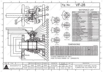 D:\00000\已完成圖面\MD-28-P005 Model (1)