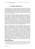 Wahrnehmung, Motorik, Affekt. Zum Problem des Körpers in der ... - Page 3