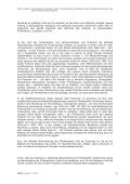 Wahrnehmung, Motorik, Affekt. Zum Problem des Körpers in der ... - Page 6