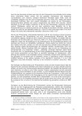 Wahrnehmung, Motorik, Affekt. Zum Problem des Körpers in der ... - Page 7