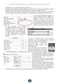 Newsletter n.3 - Federazione Ciclistica Italiana - Page 2