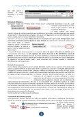 Newsletter n.3 - Federazione Ciclistica Italiana - Page 3