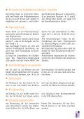 Gemeindefest Gemeindefest - Paul-Gerhardt-Kirchengemeinde Stein - Seite 7