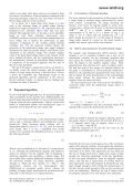 Guided image filtering using signal subspace projection - Page 2