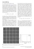 Guided image filtering using signal subspace projection - Page 3