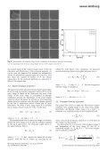 Guided image filtering using signal subspace projection - Page 4