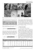 Guided image filtering using signal subspace projection - Page 6
