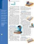 Defectos en el concreto - Instituto Mexicano del Cemento y del ... - Page 3